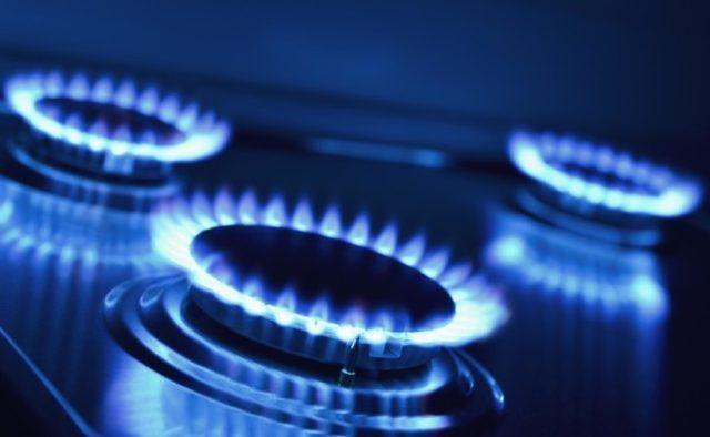 В июле 2019 года цены на газ приятно удивят украинцев