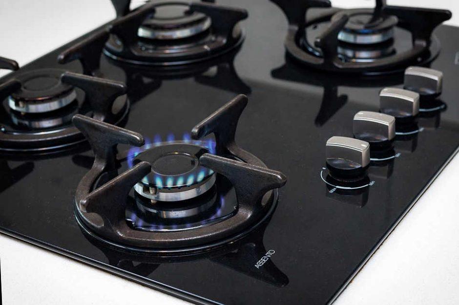 В Украине введут второй тариф на газ и пересчитают тепло сколько заплатим июль 2019 года