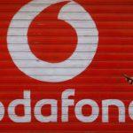 Vodafone повышает старые тарифы и годовую абонплату в новых июль 2019 года