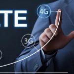Зеленський підписав указ про 4G Кому доведеться попрощатися з бізнесом