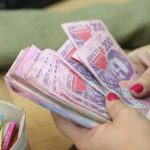 Депутати пропонують підняти прожитковий мінімум кому і на скільки