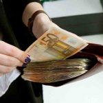 ТОП 4 способов как накопить нужную сумму на крупную покупку