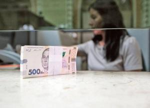 В правительстве озвучили прогноз роста тарифов на коммунальные услуги