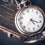 На этой неделе украинцы переведут стрелки часов на зимнее время