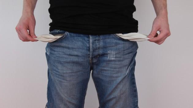 Соцпомощь по новому малообеспеченных трудоустроят или дадут денег на бизнес