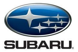 Техническое обслуживание Subaru в Киеве на СТО