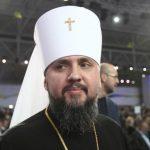 Перенесення Різдва в Україні прийнято остаточне рішення грудень 2019 року