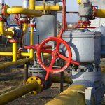 Потребители с автономным отоплением в Украине заплатят за доставку газа меньше Ассоциация