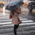 Климат полностью изменится синоптики предупредили о погодных аномалиях в феврале 2020 года