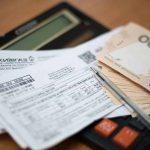 Эксперт о возможном подорожании коммуналки вследствие увеличения количества платежек злоупотребления будут