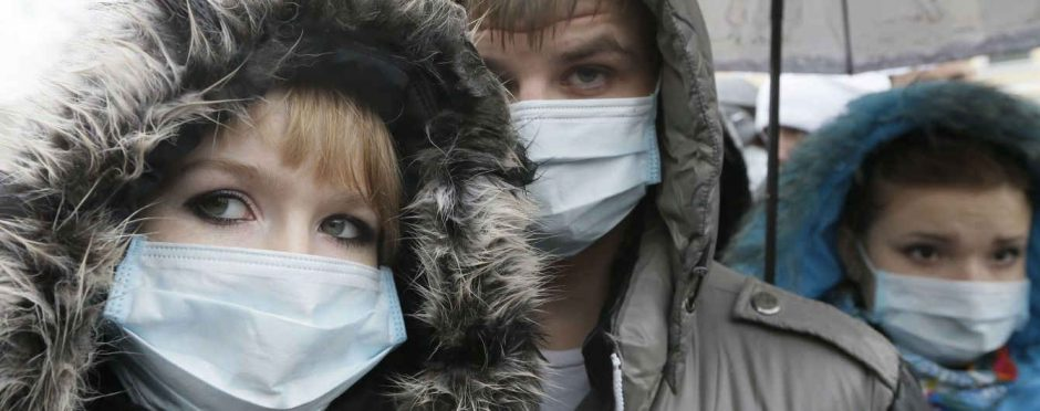 Если в Украине введут чрезвычайное положение ЧП из за коронавируса что важно знать каждому и что такое чрезвычайная ситуация ЧС