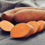 Медики розповіли про п'ять корисних продуктів з вуглеводами для організму людини