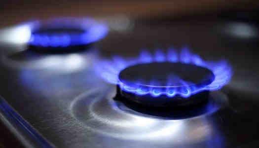 Украина перейдет на новую систему измерения газа март 2020 года