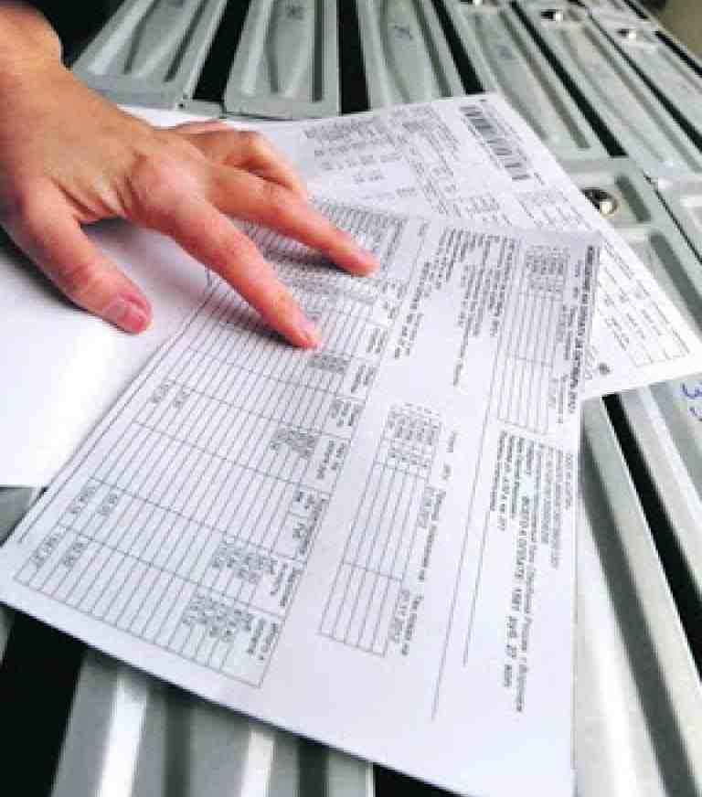 Украинцам будут присылать больше коммунальных платежек что нужно знать ВИДЕО
