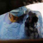 Врачи рассказали когда ждать пик заболеваемости коронавирусом в Украине