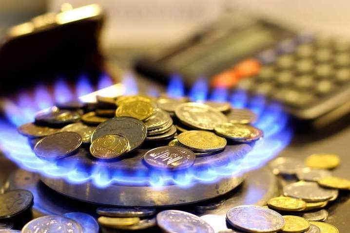 Тарифы на газ в апреле 2020 года сколько заплатят украинцы