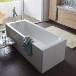 ТОП 5 лучших стальных ванн покупка на долгие годы