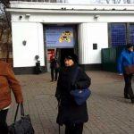 Украинцам показали как вычислить надбавку к пенсии