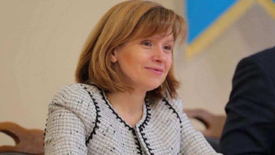 В МОН Украины рассказали каким будет обучение в школе с сентября 2020 года