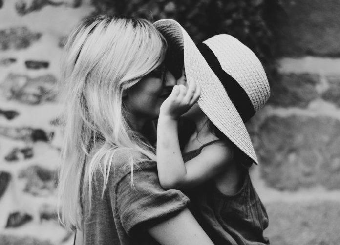 7 ежедневных фраз которые хотят услышать ваши дети пусть они уже и взрослые