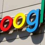 Google проложит новый подводный кабель между США и Европой