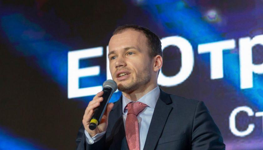 В Украине с августа 2020 года запускают новый Госреестр ФЛП и юридических лиц что изменится