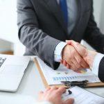 Какая информация должна быть в договорах о потребительских кредитах и депозитах проект от НБУ