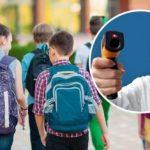 Медосмотры в школах в 2020 году к чему стоит приготовиться детям и родителям