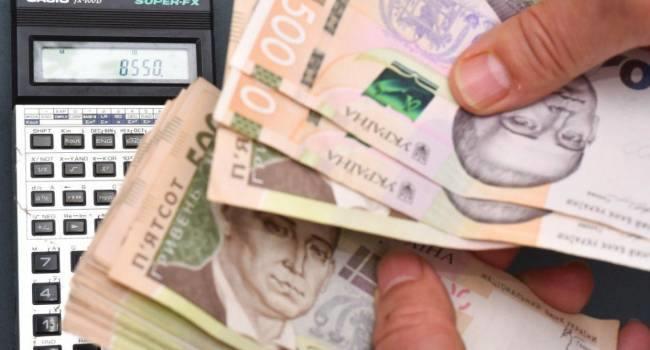 Минсоцполитики проверит получателей субсидий кого заставят вернуть выплаты