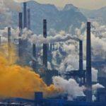 С 23 августа человечество начало жить в экологический долг
