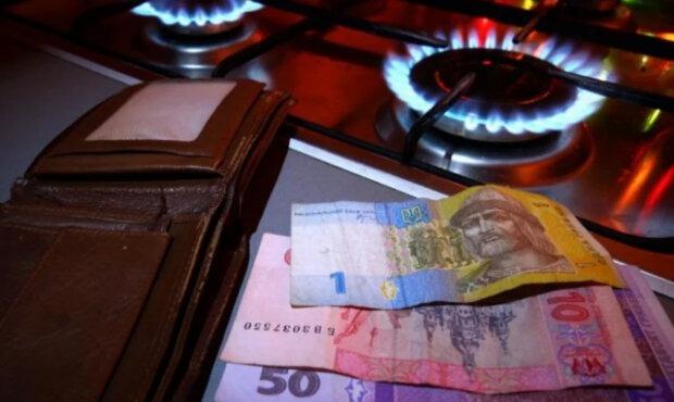 Тарифы готовятся к новому взлету украинцев оглушили цифрами Пять тысяч гривен за тепло 12 тысяч за...