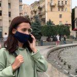 У Авакова подсказали украинцам как бороться с коллекторами