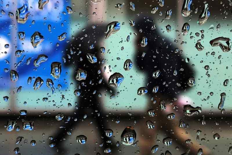 ДСНС оголосила штормове попередження на 29 вересня