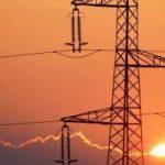 На сколько вырастут платежки за электроэнергию в Украине эксперт озвучил сценарий