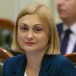 В Слуге народа поделились подробностями законопроекта о дистанционной работе
