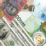 Нацбанк зробив прогноз по економіці України