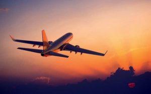 З березня 2021 року можна буде полетіти з Херсона до польських міст Краків та Катовіце