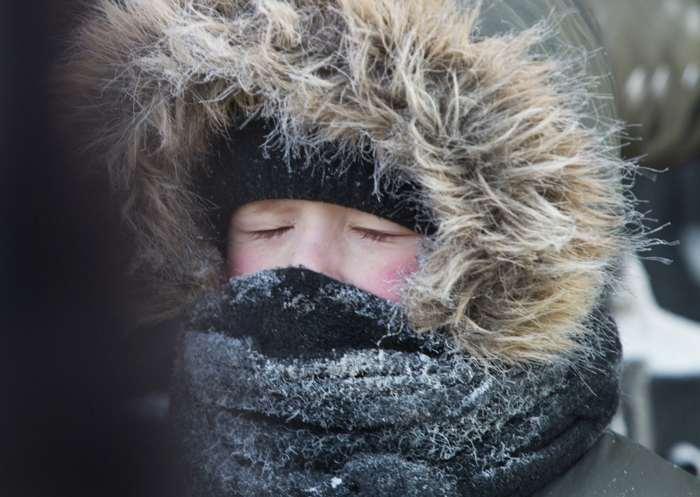 Украинцы готовятся к холодам что покупают и сколько тратят на утепление