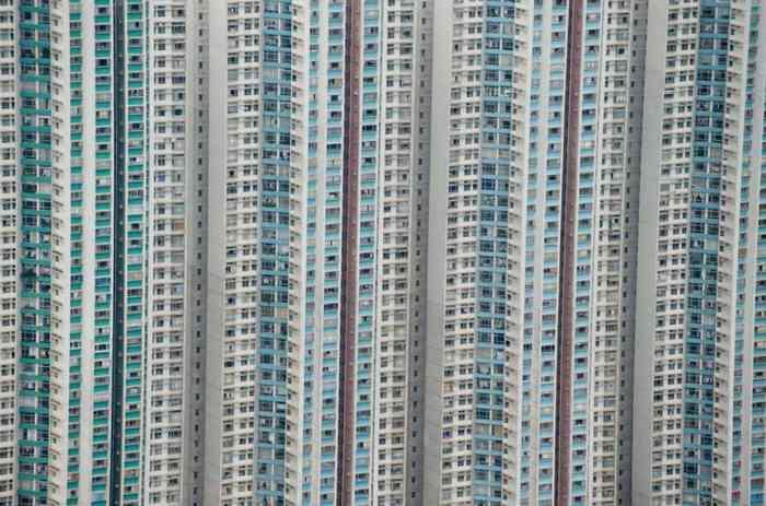 Всю недвижимость в стране внесут в единый реестр Украины