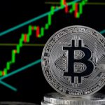 Исторический максимум Bitcoin за день подорожал более чем на 20 процентов