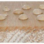 Современная деревообрабатывающая продукция несколько советов по выбору пропитки по дереву от компании Bionic H...