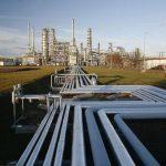 Свободный рынок Какой будет цена на газ в текущем отопительном сезоне 2020-2021 года ?