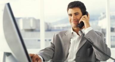 20 вещей о которых должен знать деловой человек