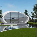 Kostya Udin Landscape компания которая готова создать три вида дренажных систем