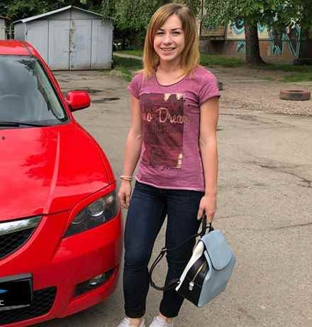 Всего три причины почему автоподбор в Киеве компании AutoSelect заслуживает вашего внимания