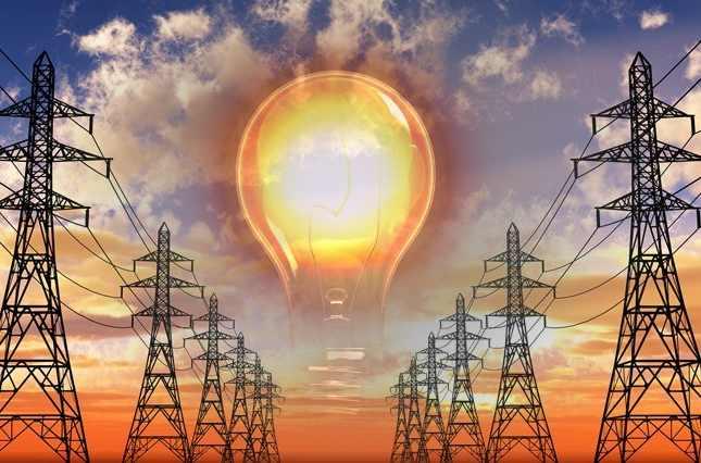 Будут повышать поэтапно к концу 2021 года тариф на электроэнергию в Украине вырастет вдвое