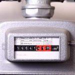 Кто должен платить за установку газовых счетчиков для потребителей газа в Украине