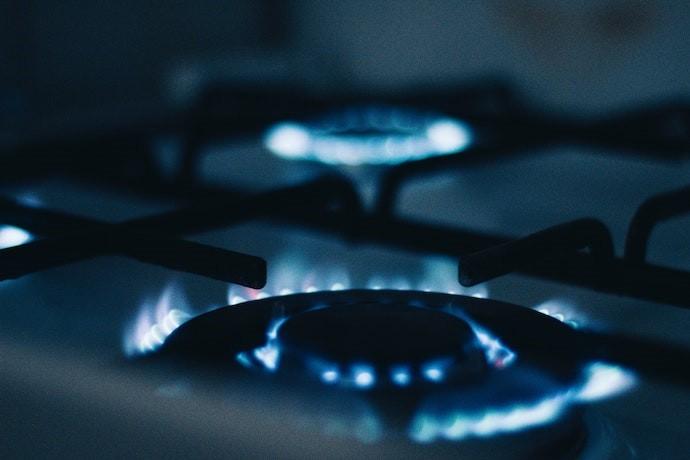 Минэнергетики хочет создать единую систему потребителей энергии в Украине