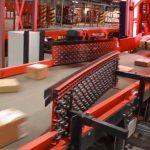 Новая почта показала новые тарифы на доставку и упаковку посылок