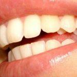Ученые нашли способ восстановить выпавшие зубы